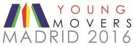 logo-ymc-2016