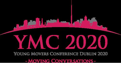 YMC 2020